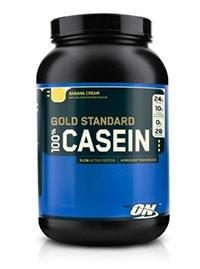 Gold-Standard-100-Casein