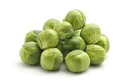 kakie-vitaminy-v-brjusselskoj-kapuste