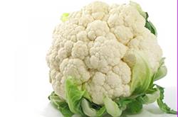 kakie-vitaminy-v-cvetnoj-kapuste