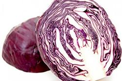 kakie-vitaminy-v-krasnokochannoj-kapuste