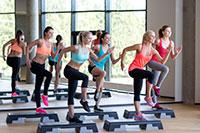 Какие танцы помогают быстро похудеть отзывы