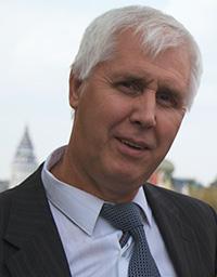 Vladimir-Sklyarov