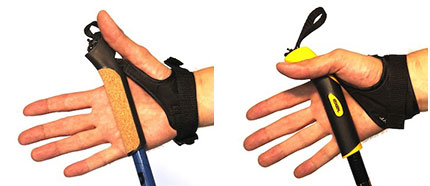 probkovaja-i-prorezinennaja-rukojatka-skandinavskoj-palki