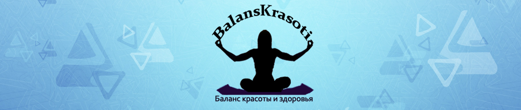 BalansKrasoti.ru