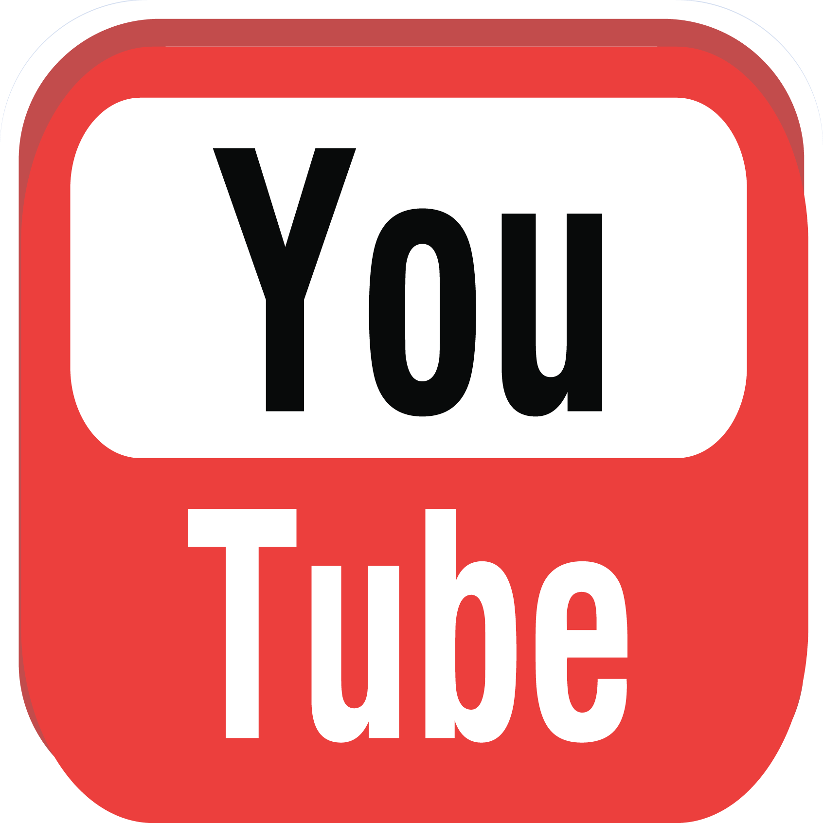 Официальный канал BalansKrasoti на youtube